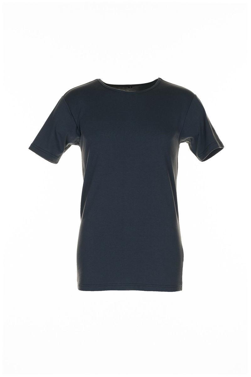 Shirt kurzarm 190 g/m²