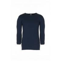 Shirt Langarm 275 g/m²
