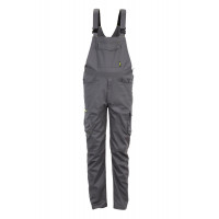 dungarees anthracite