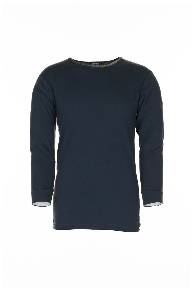 t-shirt manches longues 190 g/m²