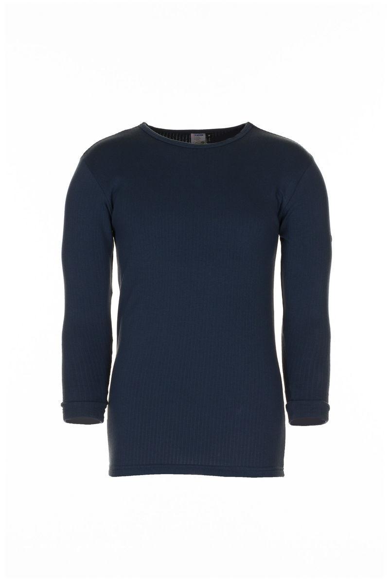 T-shirt manches longues 275 g/m²