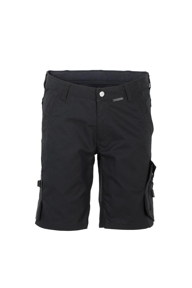 Short Hommes