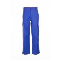 Pantalon 500 g/m²