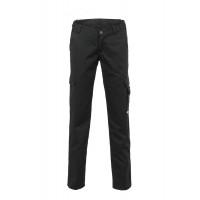 Pantalon pour femmes Easy