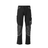 Pantalon pour hommes Vario