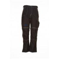 Pantalon hiver Basalt