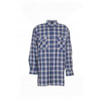 Koszula flanelowa 2001 1/1 rękaw