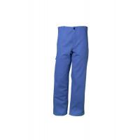 Spodnie do pasa 360g/m²