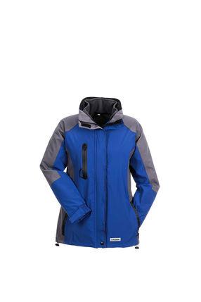 Shape Damen Jacke Winterjacken Jacken Produkte